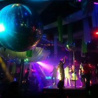 Photo taken at Bounty Discotheque by Fellicia S. on 1/21/2016