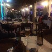 3/17/2017 tarihinde Osman A.ziyaretçi tarafından Grand Hermes Hotel'de çekilen fotoğraf