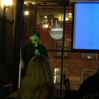 Photo taken at Ceilis Irish Pub and Restaurant by Leeann F. on 11/15/2012