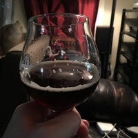 Photo taken at Alberta Brewing Company by Espresso J. on 8/9/2016