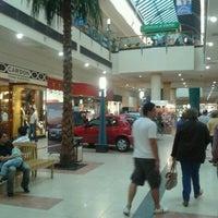 Photo taken at Portal Rosario Shopping by Nicolás A. on 4/2/2013