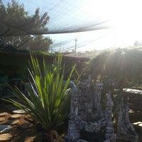 Photo taken at Flora de Minas by Flavio S. on 4/30/2013
