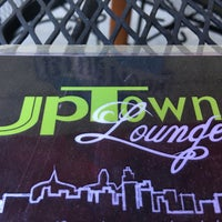 Photo taken at Uptown Lounge by Gene T. on 6/26/2017