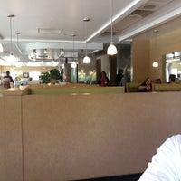 Photo taken at Smyrna Diner by Gene T. on 5/20/2016