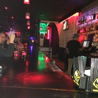 Photo taken at Tonic Bar and Lounge by Gene T. on 5/9/2014