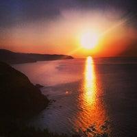 4/27/2013 tarihinde Mert A.ziyaretçi tarafından Mudanya Sahili'de çekilen fotoğraf