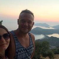 7/29/2018 tarihinde Dilek Ö.ziyaretçi tarafından Likya Yolu | Lycian Way'de çekilen fotoğraf