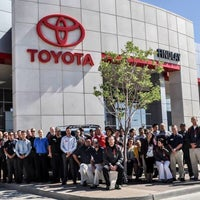 ... Photo Taken At Findlay Toyota Flagstaff By Findlay Toyota Flagstaff On  6/10/2015 ...
