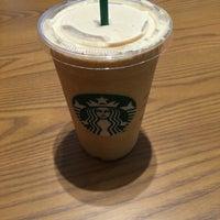 10/8/2016にのやがStarbucks Coffee TSUTAYA鈴鹿中央通店で撮った写真