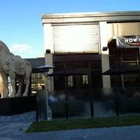 Photo taken at Stonebridge at Potomac Town Center by Michelle L. on 10/5/2012