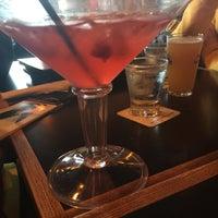 Photo taken at Woodman's Bar & Grill by David C. on 10/28/2017