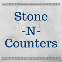 Photo taken at Stone N Counters by Stone N Counters on 5/5/2015
