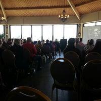 Photo taken at Heritage Hills Golf Resort & Conference Center by Megann A. on 4/21/2013