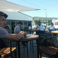 4/20/2016 tarihinde 👑Hasan K.ziyaretçi tarafından buTeras'de çekilen fotoğraf
