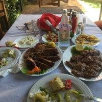 Photo taken at Vila Melko by Erson A. on 7/14/2016