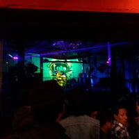 Photo taken at Taita by Jose B. on 11/17/2013