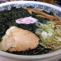 Photo taken at 善助屋食堂 by Gen K. on 9/14/2014