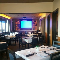 Photo taken at Bonefish Grill by Euclid S. on 2/16/2017
