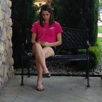 ... Photo Taken At Olive Garden By Pamela E. On 6/9/2013 ...