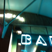 Foto scattata a Cinema Portico da Alessandro G. il 10/7/2012