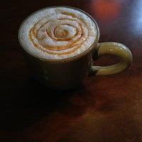 9/27/2012にEddyがMain Street Caféで撮った写真