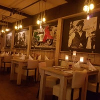 Photo taken at Il Forno by Giovanni B. on 9/22/2016