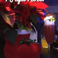 Foto tomada en Cafe Sanoa Gin Club por Cafesanoaginclub A. el 12/13/2015