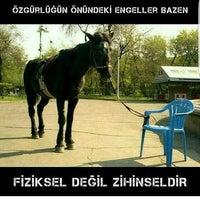 Photo taken at İnciksuyu by Aykut K. on 9/3/2016