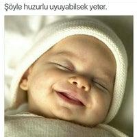 Photo taken at İnciksuyu by Aykut K. on 8/9/2016