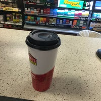 Photo taken at Casey's General Store by Brian B. on 5/20/2016