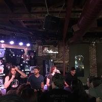 Foto tirada no(a) George's Majestic Lounge por Brian B. em 8/5/2018