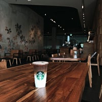 Photo taken at Starbucks by ardaly.photography on 8/17/2017