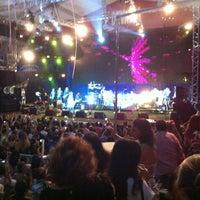 Photo taken at Devassa on Stage by Rodrigo M. on 2/11/2013