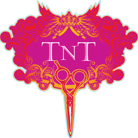 Tnt Hair Design