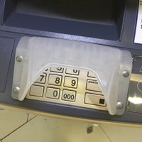 Photo taken at BBVA Bancomer by Ramón M. on 7/23/2017