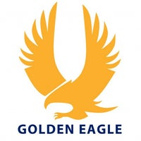 Golden eagle professional flight academy - Las Condes - 3 tips from ...