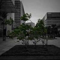 Photo taken at GENTO YOKOHAMA by Taketoshi S. on 5/14/2015