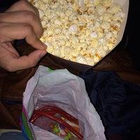 Photo taken at Odeon Cinema by Arun L. on 2/5/2014