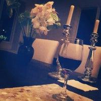 Photo taken at Montecito Inn by Stephanie H. on 6/11/2015