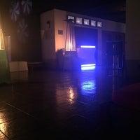 Photo taken at Souk Bar by Elen@ on 7/15/2017
