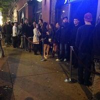 Photo taken at The Metropole Community Pub by Beyhan Z. on 10/20/2013