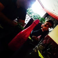 Photo taken at Phad Thai by Arianne H. on 6/16/2015