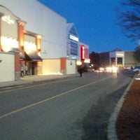 Photo taken at Crossgates Mall by Ivy Agnes N. on 3/9/2013