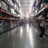Photo taken at Costco by thepretenda on 10/3/2012