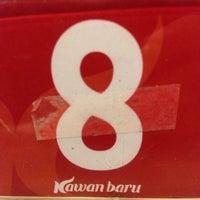Photo taken at Kawan Baru - SAVE THE CITY by Megan N. on 11/26/2014