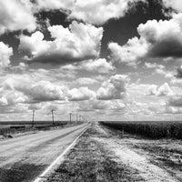Photo taken at Itasca, TX by Oleta C. on 7/8/2013