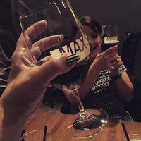 Photo taken at MAX's Wine Dive Fort Worth by Oleta C. on 10/31/2015
