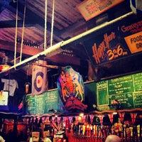 Foto tirada no(a) Crown & Anchor Pub por Oleta C. em 6/10/2013