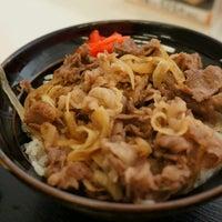 Photo taken at 亀山PA (上り) by Atsuko N. on 12/3/2012