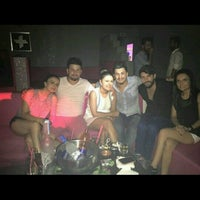 Photo taken at Clup Bodrum by Sevim İ. on 9/9/2016
